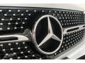 Mercedes-Benz GLC AMG 43 4Matic Iridium Silver Metallic photo #33