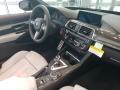 BMW M4 Convertible Azurite Black Metallic photo #6