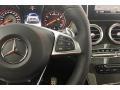 Mercedes-Benz GLC AMG 63 S 4Matic Coupe designo Diamond White Metallic photo #19