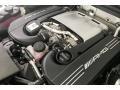 Mercedes-Benz GLC AMG 63 S 4Matic Coupe designo Diamond White Metallic photo #31
