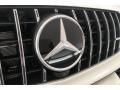 Mercedes-Benz GLC AMG 63 S 4Matic Coupe designo Diamond White Metallic photo #33