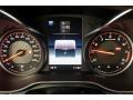 Mercedes-Benz GLC AMG 63 S 4Matic Coupe designo Diamond White Metallic photo #34
