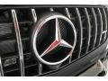 Mercedes-Benz GLC AMG 63 4Matic Coupe Black photo #31