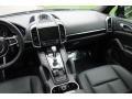 Porsche Cayenne  Black photo #15