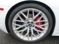 Audi R8 V10 Suzuka Gray Metallic photo #19
