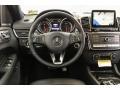Mercedes-Benz GLE 43 AMG 4Matic designo Diamond White Metallic photo #4
