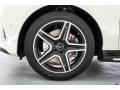 Mercedes-Benz GLE 43 AMG 4Matic designo Diamond White Metallic photo #7