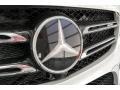 Mercedes-Benz GLE 43 AMG 4Matic designo Diamond White Metallic photo #13