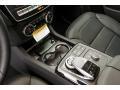 Mercedes-Benz GLE 43 AMG 4Matic designo Diamond White Metallic photo #17