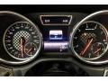 Mercedes-Benz GLE 43 AMG 4Matic designo Diamond White Metallic photo #25