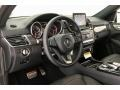 Mercedes-Benz GLE 43 AMG 4Matic designo Diamond White Metallic photo #26