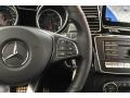 Mercedes-Benz GLE 43 AMG 4Matic designo Diamond White Metallic photo #27