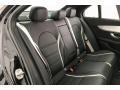 Mercedes-Benz C 63 S AMG Sedan Black photo #15