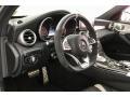 Mercedes-Benz C 63 S AMG Sedan Black photo #20
