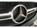 Mercedes-Benz C 63 S AMG Sedan Black photo #33