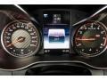 Mercedes-Benz C 63 S AMG Sedan Black photo #34
