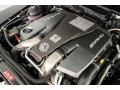 Mercedes-Benz G 63 AMG designo Night Black Magno (Matte) photo #28
