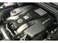 Mercedes-Benz GLE 63 S AMG 4Matic Obsidian Black Metallic photo #31