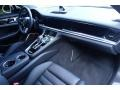 Porsche Panamera Turbo Carrara White Metallic photo #16