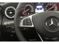 Mercedes-Benz GLC AMG 43 4Matic Coupe designo Diamond White Metallic photo #18