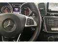 Mercedes-Benz GLE 43 AMG 4Matic Iridium Silver Metallic photo #19