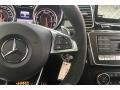 Mercedes-Benz GLE 63 S AMG 4Matic Obsidian Black Metallic photo #19