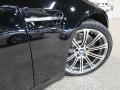 BMW M3 Convertible Jet Black photo #7