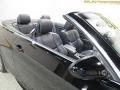 BMW M3 Convertible Jet Black photo #19