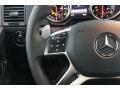 Mercedes-Benz G 63 AMG designo Night Black Magno (Matte) photo #18