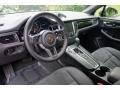 Porsche Macan  Agate Grey Metallic photo #10