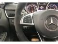 Mercedes-Benz GLE 63 S AMG 4Matic Iridium Silver Metallic photo #18
