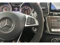 Mercedes-Benz GLE 63 S AMG 4Matic Iridium Silver Metallic photo #19