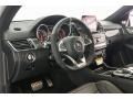 Mercedes-Benz GLE 63 S AMG 4Matic Iridium Silver Metallic photo #20