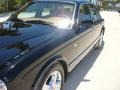 Bentley Arnage R Black photo #9