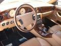 Bentley Arnage R Black photo #11