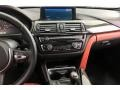 BMW M3 Sedan Mineral Grey Metallic photo #5