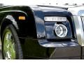 Rolls-Royce Phantom Drophead Coupe  Diamond Black photo #26
