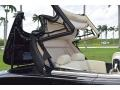 Rolls-Royce Phantom Drophead Coupe  Diamond Black photo #38