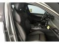 BMW M5 Sedan Donington Grey Metallic photo #2