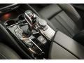 BMW M5 Sedan Donington Grey Metallic photo #7