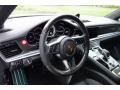Porsche Panamera Turbo S E-Hybrid White photo #13