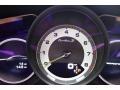 Porsche Panamera Turbo S E-Hybrid White photo #18