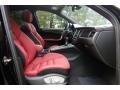 Porsche Macan GTS Black photo #18