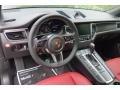 Porsche Macan GTS Black photo #20