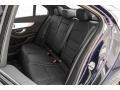 Mercedes-Benz C 63 S AMG Sedan Lunar Blue Metallic photo #17