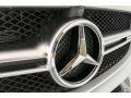 Mercedes-Benz C 63 S AMG Coupe Iridium Silver Metallic photo #32