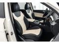 Mercedes-Benz GLE 43 AMG 4Matic designo Diamond White Metallic photo #2