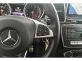 Mercedes-Benz GLE 450 AMG 4Matic Coupe Steel Grey Metallic photo #19