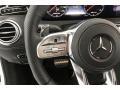 Mercedes-Benz S AMG S63 Coupe designo Diamond White Metallic photo #19