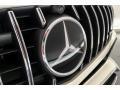 Mercedes-Benz S AMG S63 Coupe designo Diamond White Metallic photo #34
